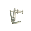 [G1-422.410] Violin String Adjuster - Wittner Nickel 1/2-1/4 For Steel Strings