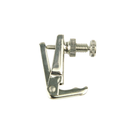 [G1-422.100] Violin String Adjuster - Wittner Nickel 4/4-3/4 For Steel Strings