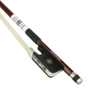 [320862] Cello Bow - Kreisler Hybrid