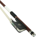 [320310] Cello Bow - 4/4 Kreisler *