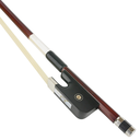 [32643-1/8] Double Bass Bow - Kreisler French 1/8 (hairlength:  44-44.5)