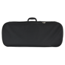 [400142] Double Violin case for Two Violins SSC