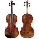 [103072] Johann Stauffer #100s Viola, Instrument Only, 14""