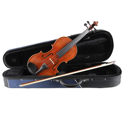 [10250-Outfit-1/4] Violin - Schoenbach #120, Outfit, 1/4