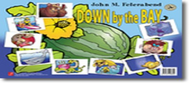 [S-G-7962] Down By The Bay Flashcard Story Set -