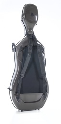 [G1-342.524] Cello Case Part - Gewa Air Back Pack Carrying System